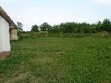Bungalow met 9285 m2 grond