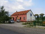 Commercial property for sale in Gyöngyfa, Hungary