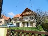 Villa te koop in de provincie Baranya