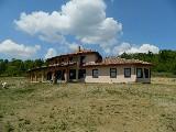 Nieuwbouw woning te koop in Mánfa