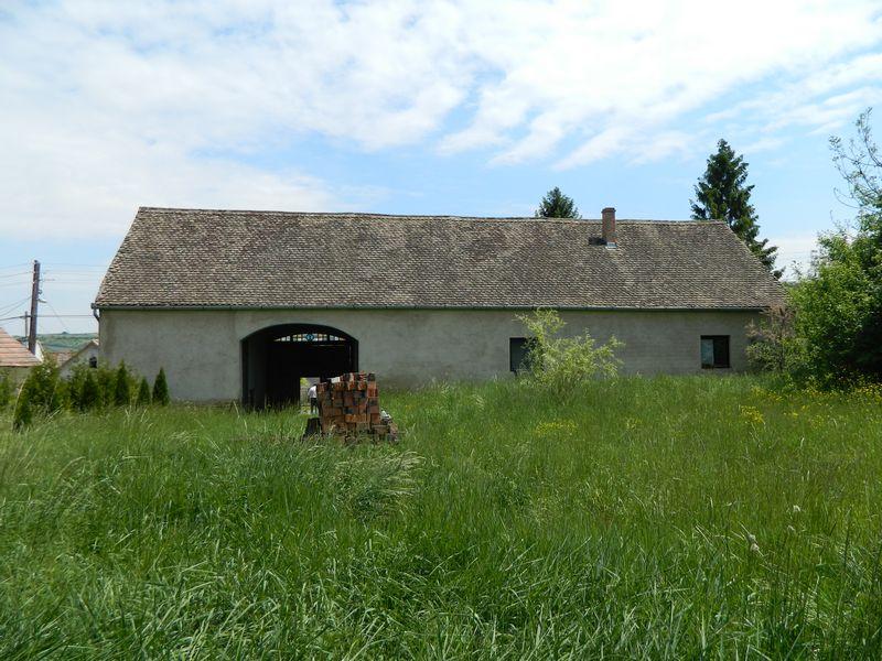Boerderij te koop in t kes hongarije for Boerderij achterhoek te koop