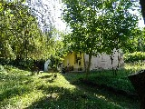 Farmhouse for sale in Nagymányok, Hungary