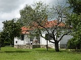 Villa te koop in Hongarije
