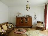 Villa met 1200 m2 grond