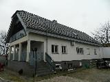 Bedrijfspand te koop in de provincie Bács-Kiskun