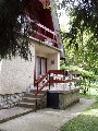 holiday house for sale in Abaliget, Hungary