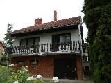 Villa te koop in de provincie Tolna