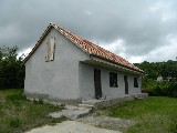 Farmhouse for sale in Kisvejke, Hungary