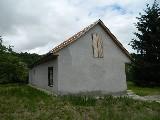 existing house for sale in Kisvejke