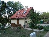 Villa for sale in Orfű, Hungary