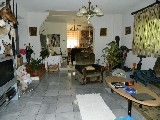 Villa for sale in Pécs