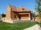 Villa te koop in Mozsgó, Hongarije
