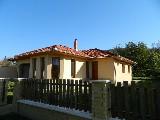 Nieuwbouw woning te koop in Orfű