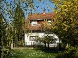 Villa in Hongarije