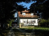 Villa for sale in Sásd, Hungary