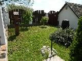 Villa te koop in Nagyharsány