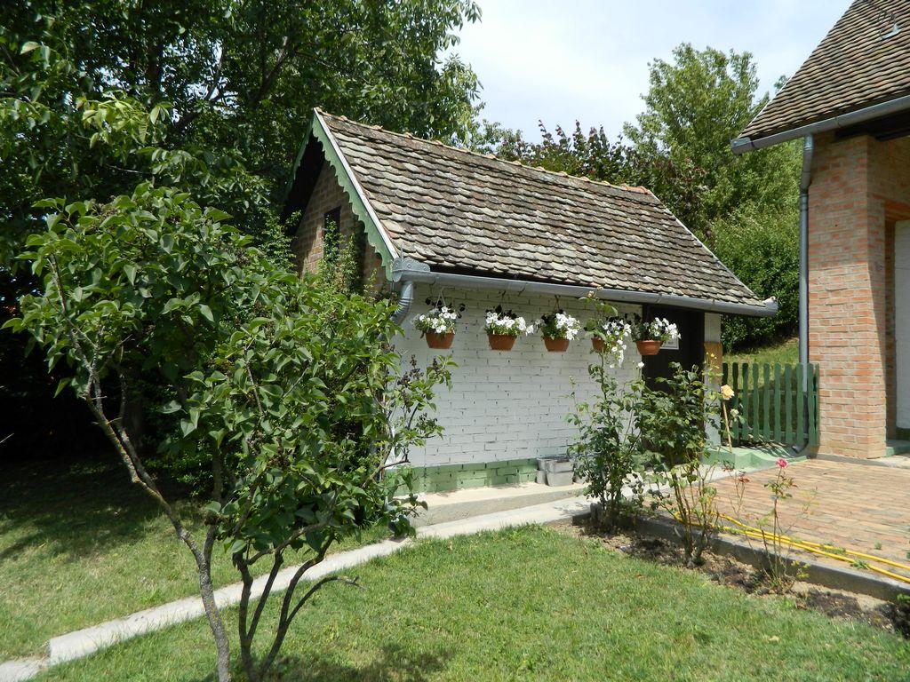 Boerderij te koop in nagyvejke hongarije for Boerderij achterhoek te koop