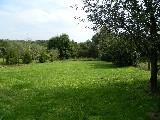 Boerderij met 2471 m2 grond