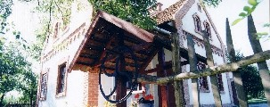 Villa te koop in Regenye