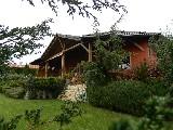 Nieuwbouw woning te koop in Komló
