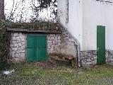 existing house for sale in Vázsnok
