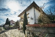 holiday house for sale in Harkány, Hungary
