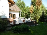 existing house for sale in Orfű
