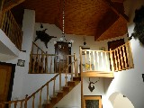 Villa te koop in Orfű