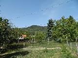 Villa te koop in Kővágószőlős