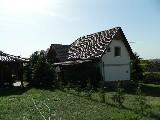 Villa met 1116 m2 grond