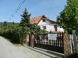 Villa for sale in Kővágószőlős, Hungary