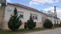 Family home for sale in Bakonya, Hungary