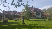 Villa for sale in Hungary