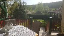 Villa for sale in Boldogasszonyfa