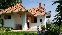 holiday house for sale in Orfű