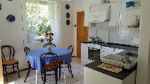 Villa te koop in Magyarhertelend
