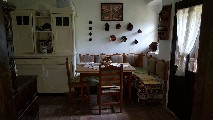 Farmhouse for sale in Hetvehely
