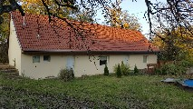 Farmhouse for sale in Ellend, Hungary