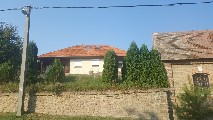 Villa for sale in Kővágószőlős