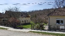 Farmhouse with 1464 m2 of land