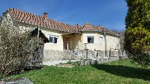 Farmhouse for sale in Hetvehely, Hungary