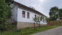 Farmhouse for sale in Kishajmás, Hungary