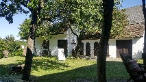 Farmhouse for sale in Hungary