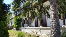 Farmhouse for sale in Mecseknádasd, Hungary
