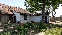 Farmhouse for sale in Kásád, Hungary