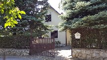 Villa for sale in the Baranya county