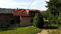 Villa te koop in Garé