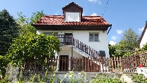 holiday house for sale in Hungary
