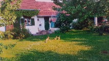 Farmhouse for sale in Hásságy, Hungary