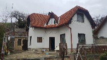 Villa for sale in Pécsvárad, Hungary